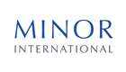 Minor International Public Company Limited